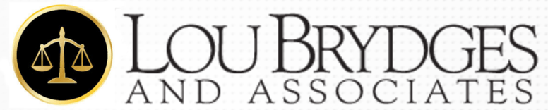 Lou Brydges and Associates